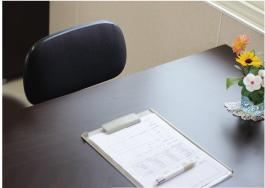 千不動産の企業理念 一宮市・江南市・名古屋市の不動産 土地 マンション 売却 購入 査定 相続 市街化調整区域